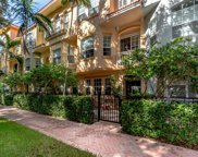 2435 San Pietro Circle, Palm Beach Gardens image