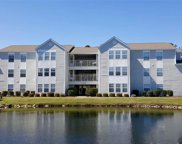 2275 Essex Dr Unit J, Surfside Beach image
