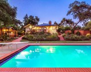 1139 Forest Glen Way, Santa Rosa image