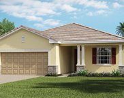 4253 Bluegrass Dr, Fort Myers image