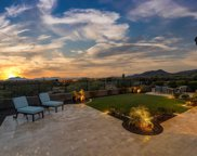 10708 N 136th Place, Scottsdale image