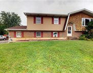 6245 Mountain, Lower Macungie Township image