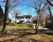 205 Earle DR, North Kingstown image