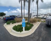 2600 Harbourside Drive Unit G-3, Longboat Key image