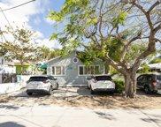 1509 Josephine Unit 1, Key West image
