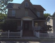62 Academy Avenue, Middletown image