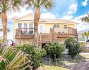 101 CARCABA RD, St Augustine image