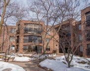 5901 Laurel Avenue Unit #128, Golden Valley image