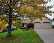 129 Alana Dr, Jefferson Twp - BUT image