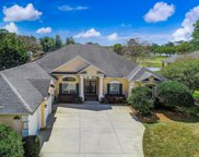 7932 VINEYARD LAKE RD N, Jacksonville image