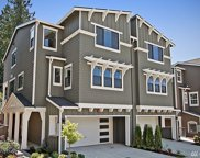 4612 186th Place SE Unit B, Bothell image