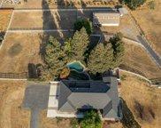 8500  River Oaks Drive, Oakdale image