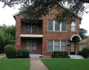 3316 S University Drive, Fort Worth image