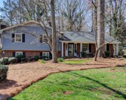 4245 Briar Creek, Clemmons image