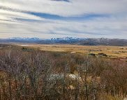 41 Splendor Valley Rd, Kamas image