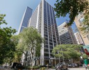 222 East Pearson Street Unit 202, Chicago image