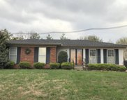 400 Berry Hill Pl, Louisville image