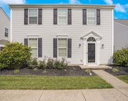 7232 Hillmont Drive, New Albany image