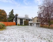 3829 Young Street, Anchorage image