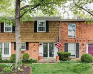 933 Forestlac  Court, Chesterfield image