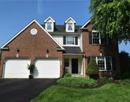 3254 Watermill, Lower Macungie Township image