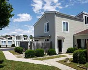 800 9th Ave. S Unit F3, North Myrtle Beach image