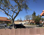 609 Beverly Place, San Marcos image