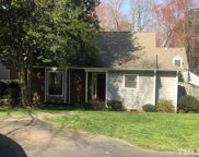 121 Clancy Circle, Cary image