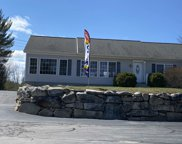 931 Route 16, Ossipee image