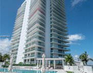 10 Venetian Way Unit #1206, Miami Beach image