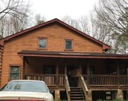 17000 Connie Hall Road, Hanover image