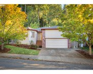15362 SW FIRTREE  DR, Tigard image