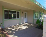 109 West Alta Green, Port Hueneme image