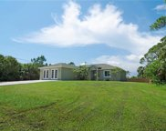 11894 Van Loon Avenue, Port Charlotte image
