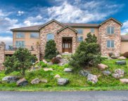 16454 Willow Wood Court, Morrison image