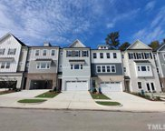812 Amley Place, Apex image