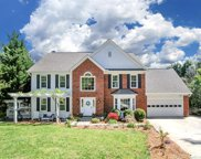 2739  Travelers Court, Charlotte image