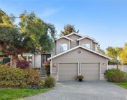 13830 66th Ave SE, Snohomish image