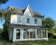 5940 Basket Switch Rd, Snow Hill, MD image
