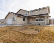 18472 Spicer Lake Ct, Reno image