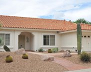 14191 N Cirrus Hill, Oro Valley image