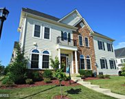 42515 PINE FOREST DRIVE, Chantilly image