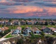 13236     Ocean Vista Road, San Diego image