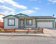 17770 Buckshot Court, Reno image
