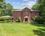 135 George Washington  Trail, Wallingford image