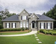 406 Woodward Rd, Trussville image