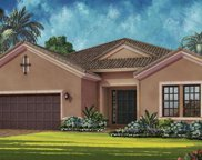 3281 Belon Ln, Naples image