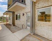 1279 Osceola Street, Denver image