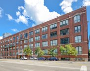 1727 South Indiana Avenue Unit 409, Chicago image