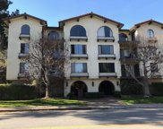 555 Palm Ave 103, Millbrae image